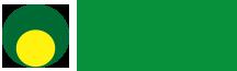 社会福祉法人 南島会 与那原日の出園